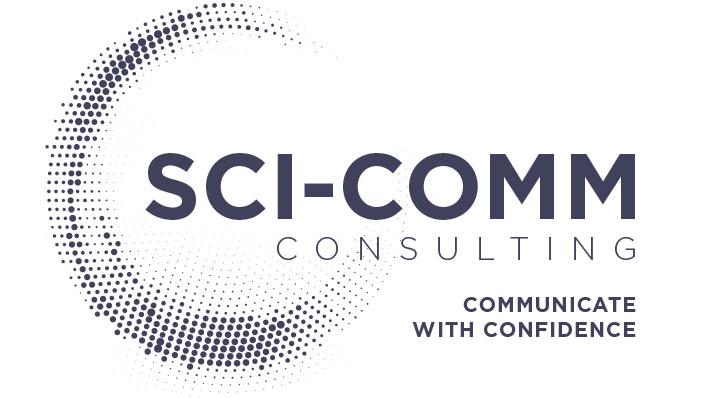 Scicomsult
